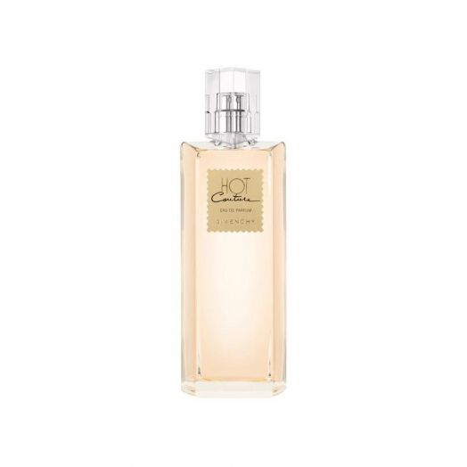 GIVENCHY Hot Couture EDP Spray For Women 3.3 oz (100 ml)