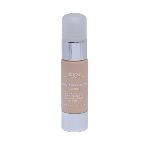 Stageline Long Lasting Makeup - Asia 1