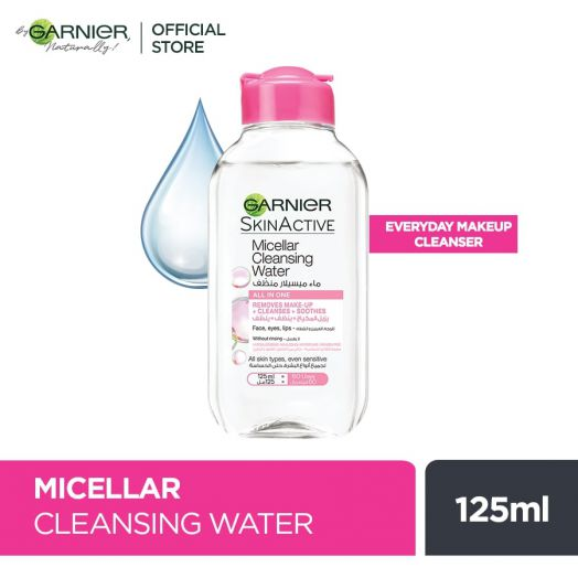LOREAL Grn Micellar Cleansng Water